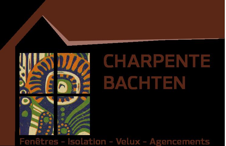 Charpente Bachten
